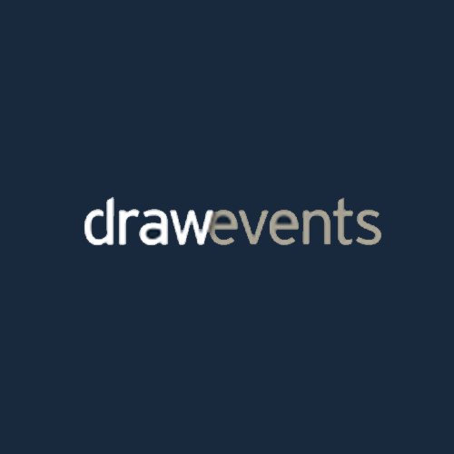 Draw Events