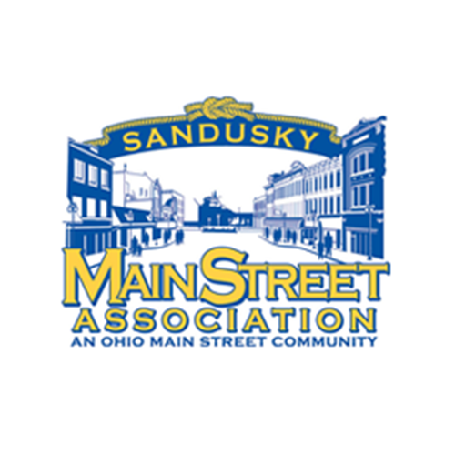 Sandusky Main Street Association